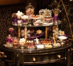 Joel Robuchon Top 5 Fine Dining Las Vegas
