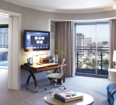The Cosmopolitan Las Vegas Condos for Sale