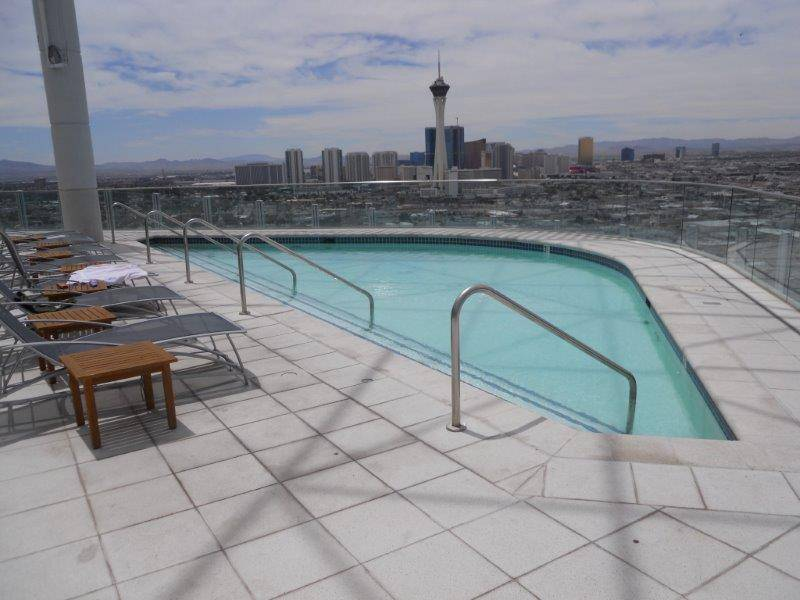 Newport Lofts Las Vegas Loft Living Las Vegas High Rise