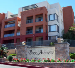 Park Avenue Las Vegas Condos For Sale
