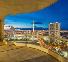 Turnberry Place Condos for Sale Las Vegas Condos